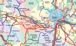mapa_IDS_JMK_Brno-Rosice_Kordis_2015